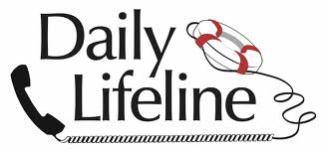 Daily Lifeline