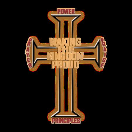 MKTP Logo