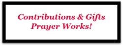 MTKP-Prayer Works Button