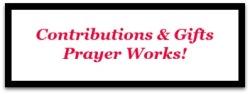 MTKP-Prayer Works Button